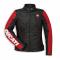 Company C3 - Leather jacket Lady