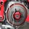 Ducati 1098 Evoluzione Racing SBK STM FDU-S180