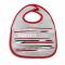 Ducati Sport - Baby napkins Ét sæt af 2