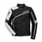 Ducati 77 - Leather jacket