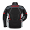 Ducati Strada C4 - Fabric jacket