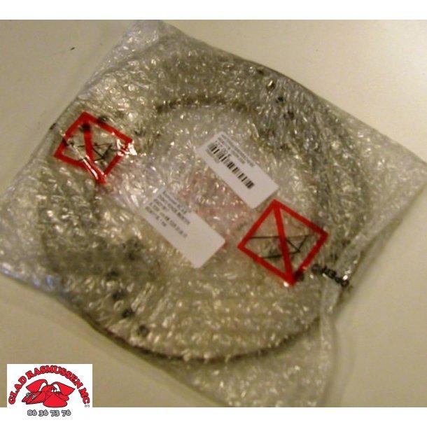 Bremseskive bag Ducati 49240111B