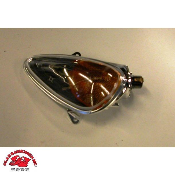 Blinklygte Ducati 53040061A