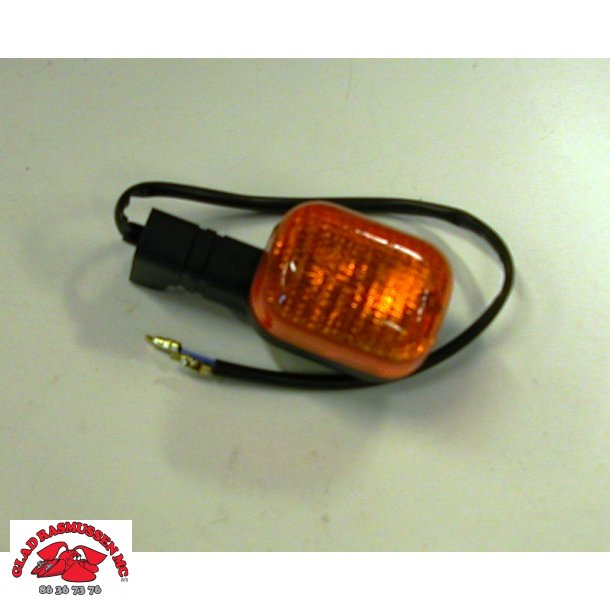 Blinklygte Ducati 800074504