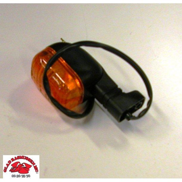 Blinklygte Ducati 800074505
