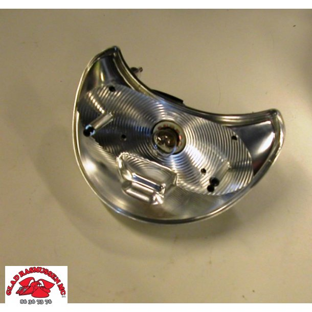 Baglygte Ducati 52540141A