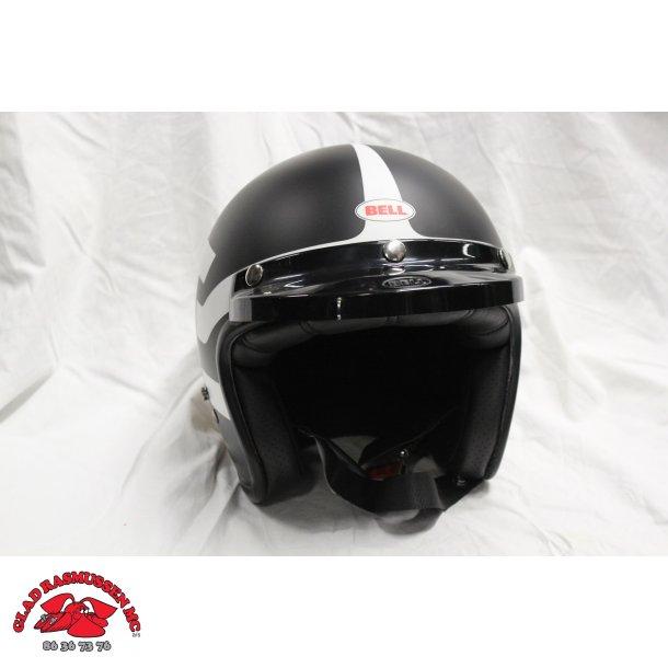 Bell Ducati Scrambler
