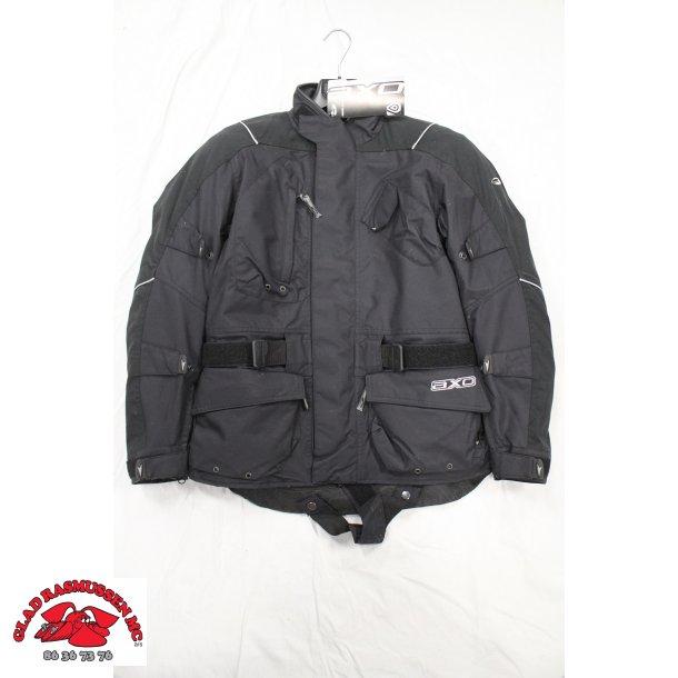 Axo WP Jacket