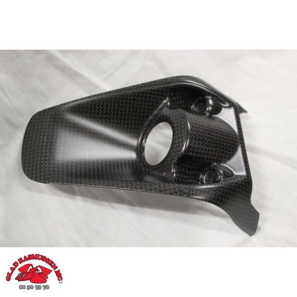 Ducati Carbon Nøglecover Monster 821