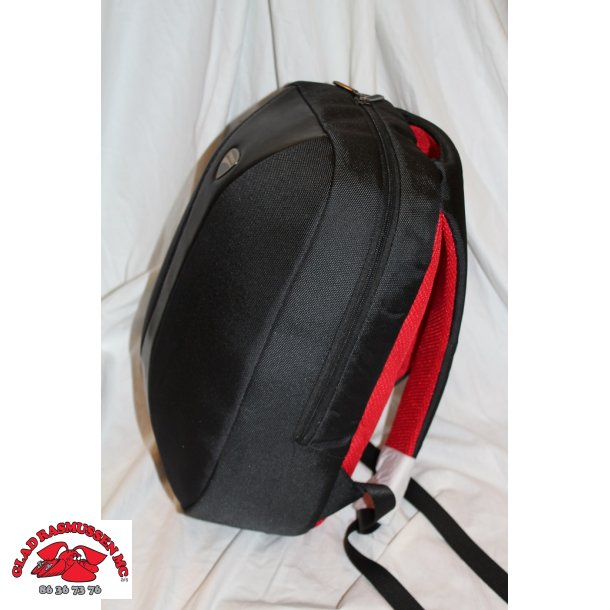 Ducati Backpack Dawntown