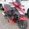 Kymco Super 8 4-Takt 125 cc