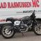 Ducati Scrambler Cafe Racer Black 2018