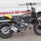 Ducati Scrambler Full Trottle Livery 2018