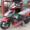 Kymco Super 8 4-Takt 50cc