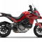 MULTISTRADA 1260 Sport Accessory Package