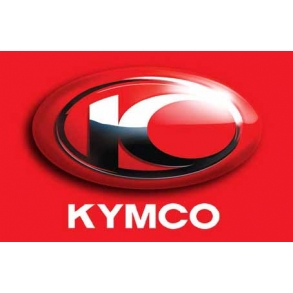 Kymco Nye Scooter/motorcykler