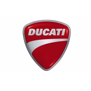 Ducati Reservedele