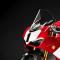 Ducati Panigale V4 S Red 25 Anniversario 916 2019